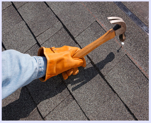 About Us Bergen County Roofer